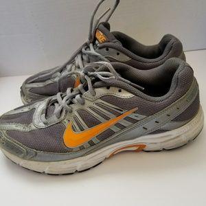 Parente persuasivo Breaking Dawn  Nike Shoes | Dart 8 Impact Groove Running Sz 9 | Poshmark